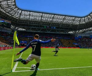 france, world cup, and fifa image