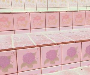 tile and tiles image