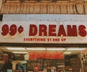 Dream, aesthetic, and grunge image
