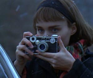 rooney mara, 00s, and carol image