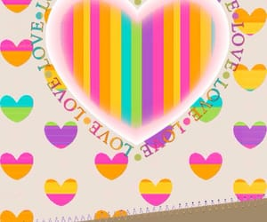 hearts wallpapers image