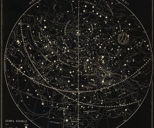 stars, sky, and astronomy image