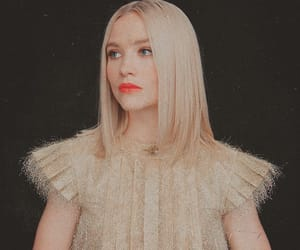 maddie hasson image