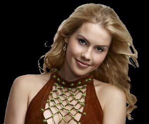 png, rebekahmikaelson, and theoriginals image