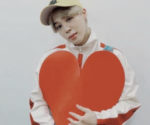 icons, jimin, and kpop image
