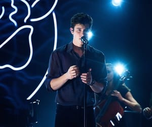shawn, shawn mendes, and mendes shawn image