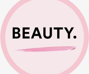 beauty, blog, and blogger image