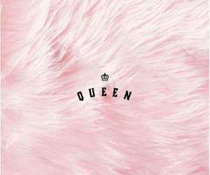 background and Queen image