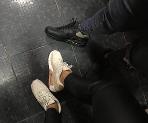 couple, girlfriend, and match image
