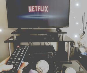 movies, netflix, and moviewithnetflix image