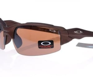 cheap sunglasses, oakley nz, and oakley new zealand image