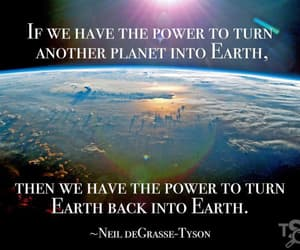 nature, power, and planet earth image