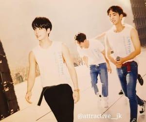 Jonghyun, kpop, and lee taemin image