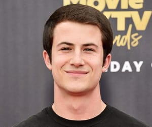 adorable, 13 reasons why, and clay jensen image