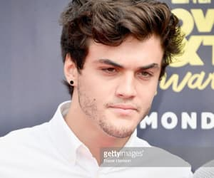 mtv, new, and ethan dolan image