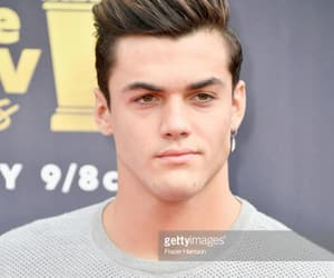 mtv, dolan twins, and movie and tv awards image