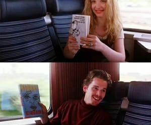 90s and before sunrise image