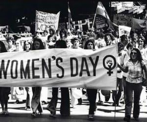 abuse, donne, and feminism image