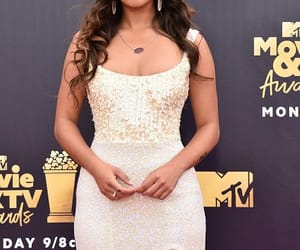 mtv awards, 13 reasons why, and alisha boe image