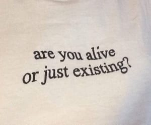 quotes, life, and question image