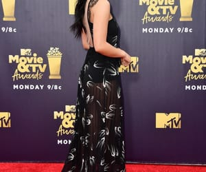 style and camila mendes image