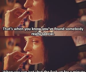 pulp fiction, quotes, and movie image