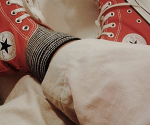 converse, eid mubarak, and red image