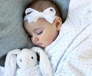baby doll and cute baby image