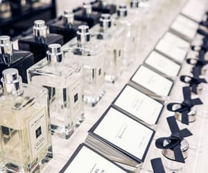 fashion, perfume, and jo malone image