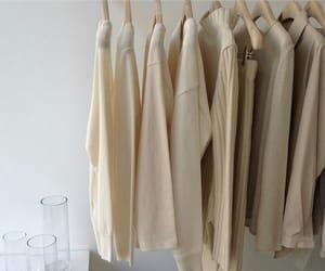 fashion, clothes, and minimalist image