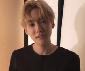 winner, jinwoo, and kpop image