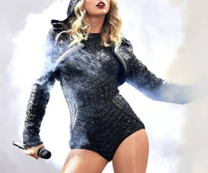 black, Reputation, and stage image