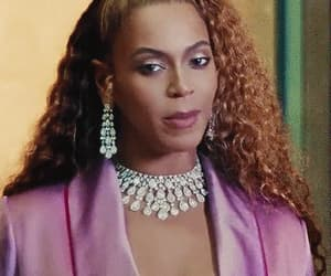 beyonce knowles, gif, and jay image