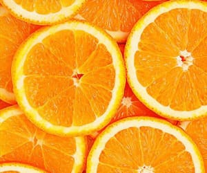 orange, background, and food image