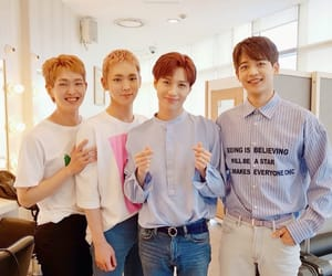 SHINee, key, and Minho image
