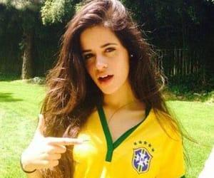 br, brasil, and brazil image