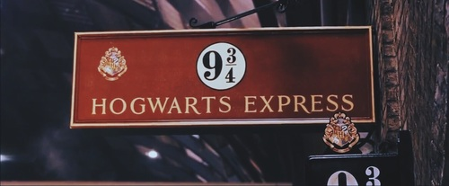 article, hogwarts, and student image