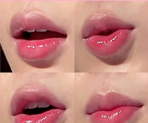 bts, jimin, and lips image