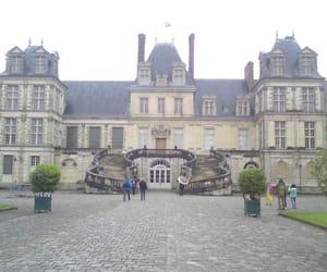 france castel image
