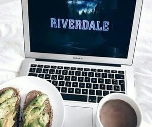 article, riverdale, and shadowhunters image