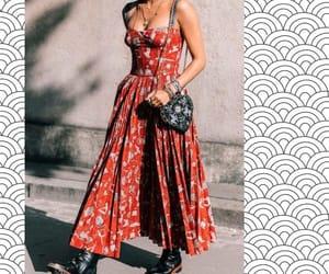 belleza, coachella, and tumblr image