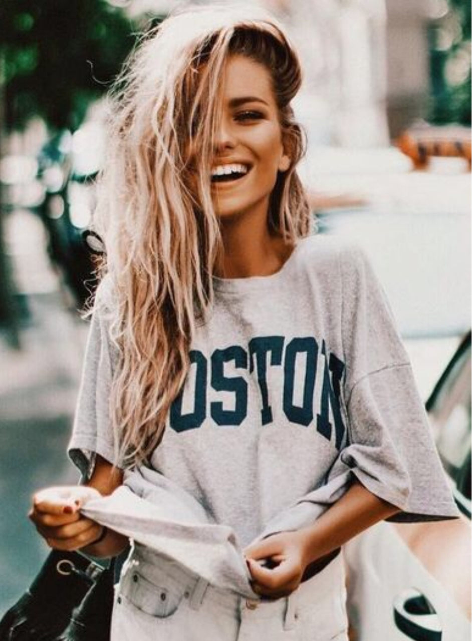 aesthetic, college, and boston image