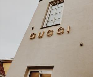 class, fashion, and gucci image