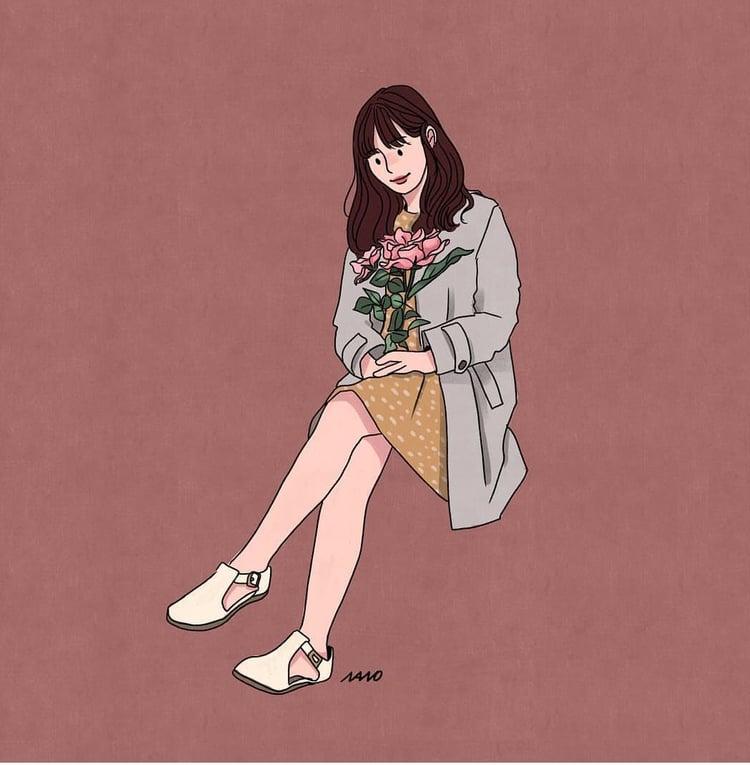 korea, kpop, and cutestuff image