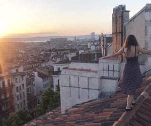 balance, beautiful, and city image