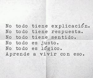 frases, quotes, and live image