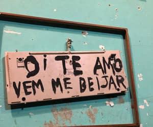 Image by bbzoiudo