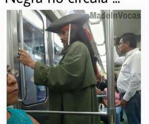 funny, meme, and piratas del caribe image