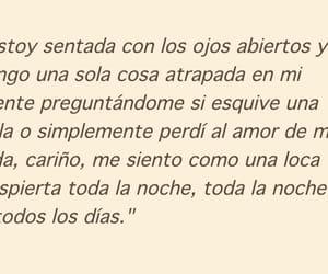 amor, boy, and broken image