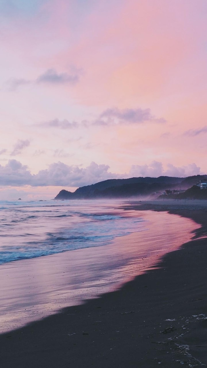 Image About Photography In Wallpapers And Tumblr Backgrounds Headers By